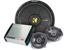 "Save big on car amps, speakers, and subs <b class=""text-warning"">Ends 4/1</b>"