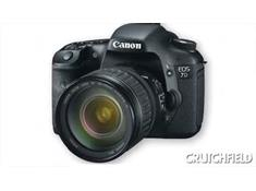 Video: Canon EOS 7D