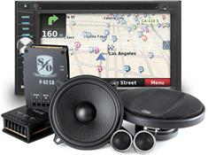 when you buy a Boss car stereo — Ends 6/30