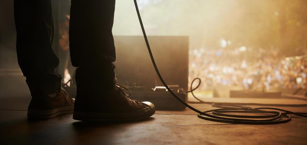 How to choose the right cables for your pro audio gear