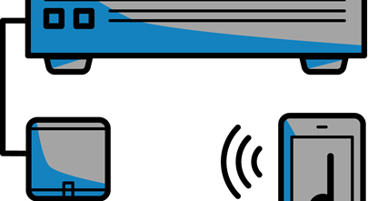 How to add Bluetooth to your home stereo system