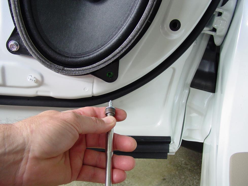 2005 Toyota Highlander Radio Wiring Diagram - All Wiring Diagram on lift master sensors wiring-diagram, electric gate wiring-diagram, lift master gate openers, lift master safety sensor diagram,