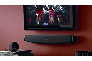sound bar connection and setup guide video what makes sound bars great