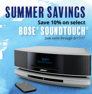 Do Summer Right - summer starts with savings!