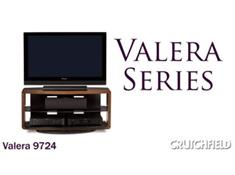 Video: BDI Valera A/V furniture