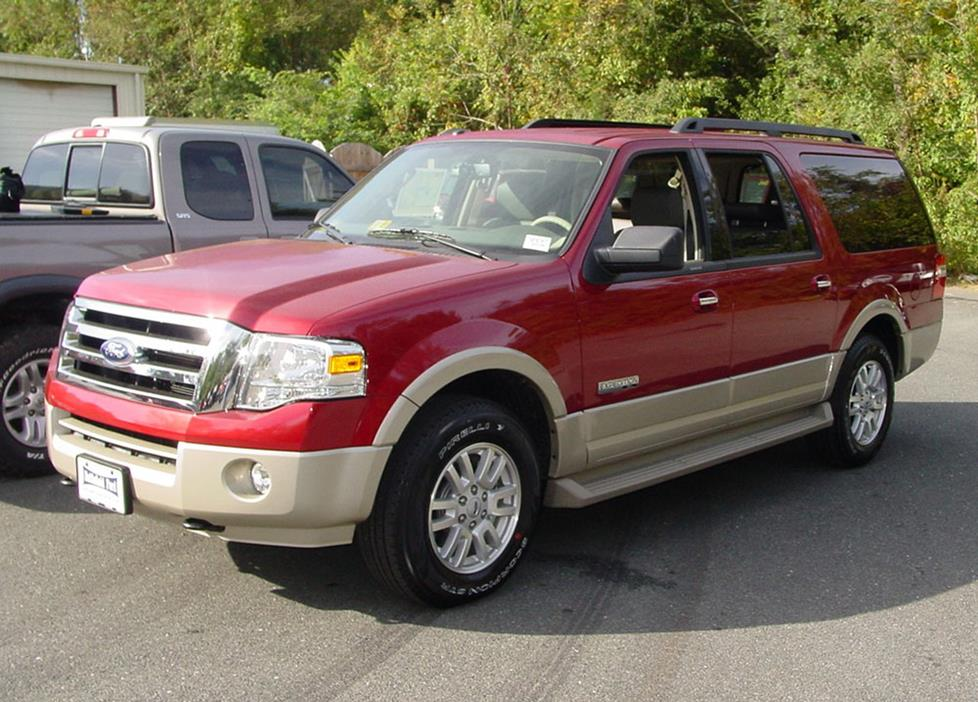 How to Install New Stereo Gear in Your 2007-2017 Ford Expedition Ford El Wiring Diagram Stereo on ford alternator diagrams, ford car radio wire diagrams, ford factory radio wire colors, ford brake light wiring diagram, ford power window wiring diagram, ford expedition trailer wiring diagram, ford f 450 wiring diagram, ford mustang wiring diagram, ford escape wiring diagram, ford starter solenoid wiring diagram, ford stereo parts list, ford jubilee hydraulics repair diagram, ford focus wiring diagram, ford wiring harness, ford factory stereo installation diagram, ford radio harness diagram, ford wire harness color code, ford premium sound wiring diagram, ford f150 wiring diagram, ford fusion sel 2006 diagram,