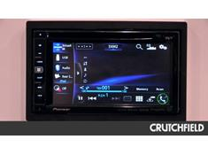Video: Pioneer 2013 Navigation Receivers