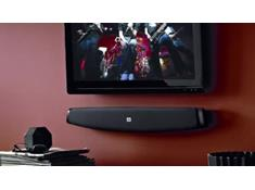 Video: What makes sound bars great?