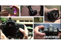 Video: How to Choose a Camera