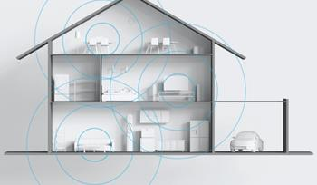 Two essential Wi-Fi network tips for smart homes
