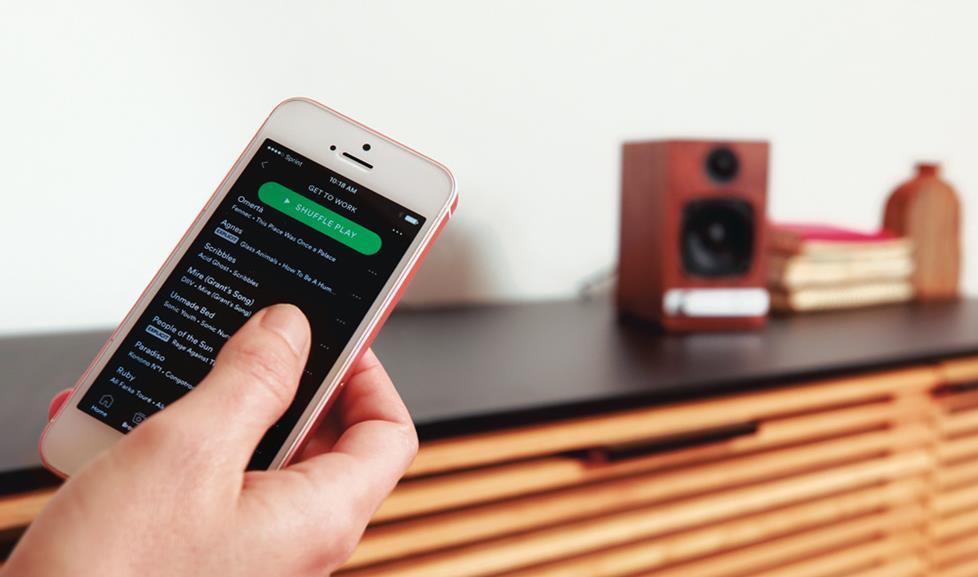 Best Audio Control Apps
