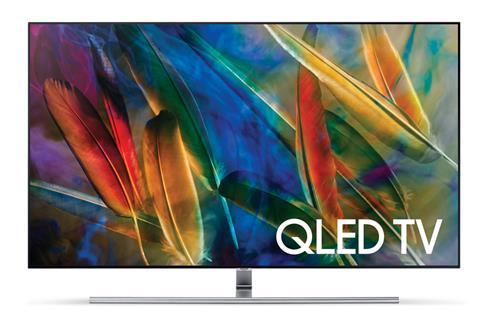 OLED TV Vs LED: How to Choose