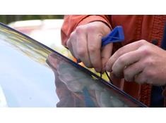 Video: How to install a satellite radio antenna