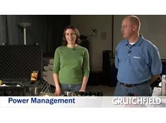 Video: Power Protection & Management