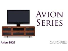 Video: BDI Avion A/V furniture