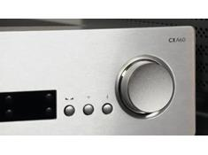 Video: Cambridge Audio CXA Series integrated amplifiers
