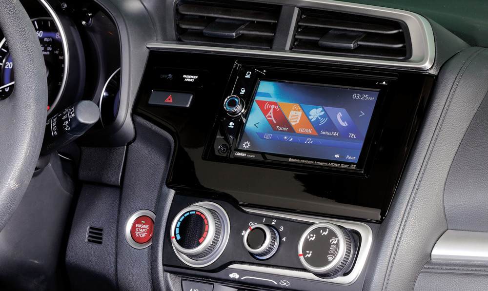 Car Stereos Faq Common Questions About Choosing A New Car