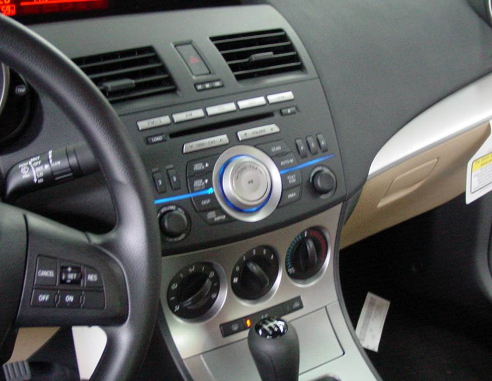 How to Install a New Stereo and Speakers in Your 2010-2013