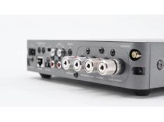 yamaha wxa 50. yamaha musiccast wireless multi-room audio system wxa 50