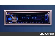 XZTORD2W kenwood kmr 555u marine cd receiver at crutchfield com kenwood kmr-m308bt wiring diagram at bayanpartner.co