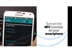 Video: DIY car tips - NFC Bluetooth pairing