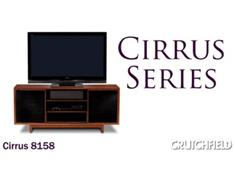 Video: BDI Cirrus A/V furniture