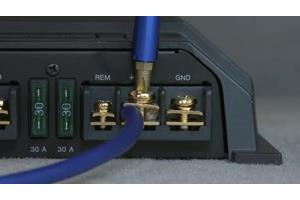 OT7NAIK5 how to set your amplifier's gains for better sound  at mr168.co