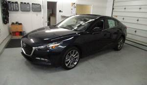 2014 Mazda 3 - find speakers, stereos, and dash kits that fit your car