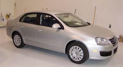 2005-2010 Volkswagen Jetta