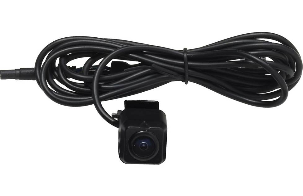 Audiovox ACA800 rear view camera