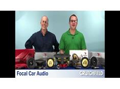 Video: Introduction to Focal car audio