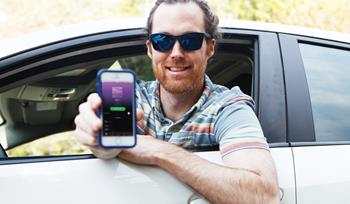 Best ways to use your phone with a new car stereo