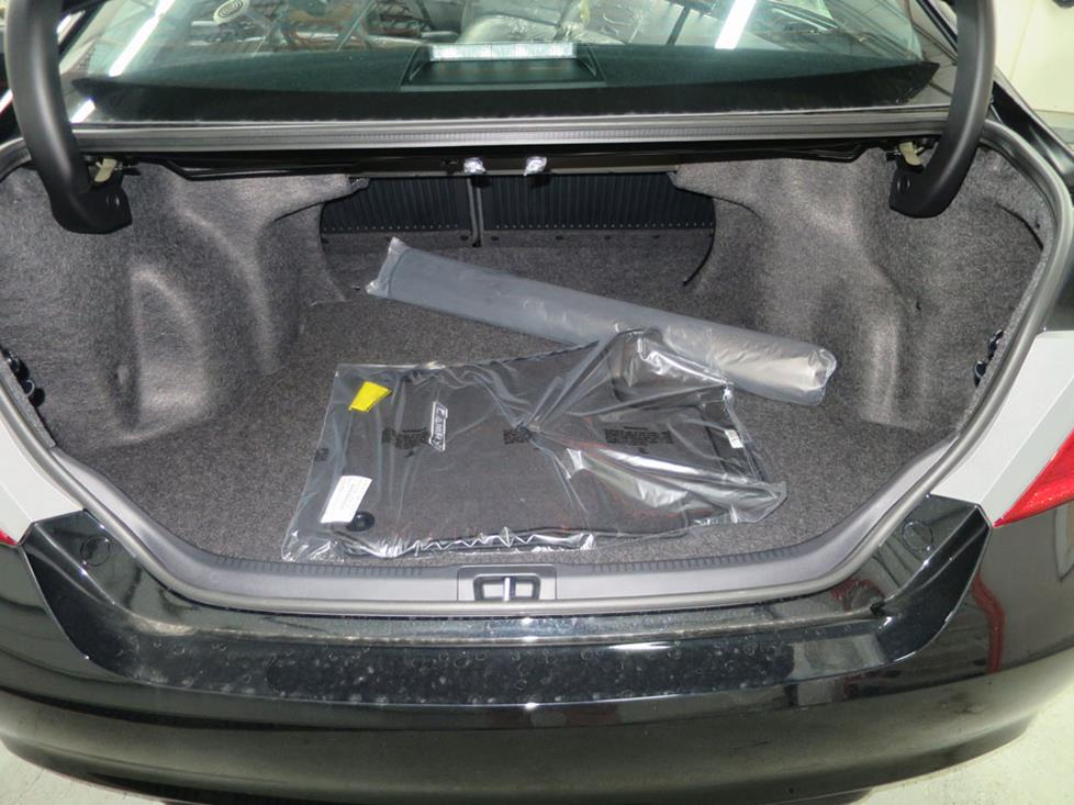 Wiring Rear Subwoofer Diagram Jbl System 2015 - 17 Camry from images.crutchfieldonline.com