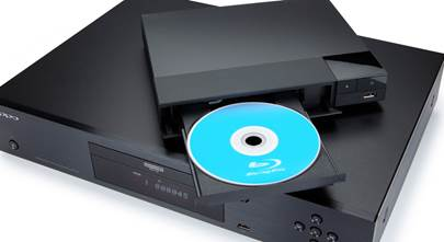 Best Blu-ray players for 2019