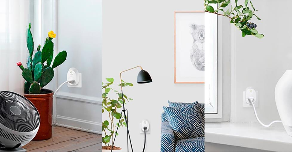 What Works with Nest?