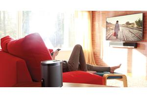 sound bars buying guide the easy way to improve your tv sound