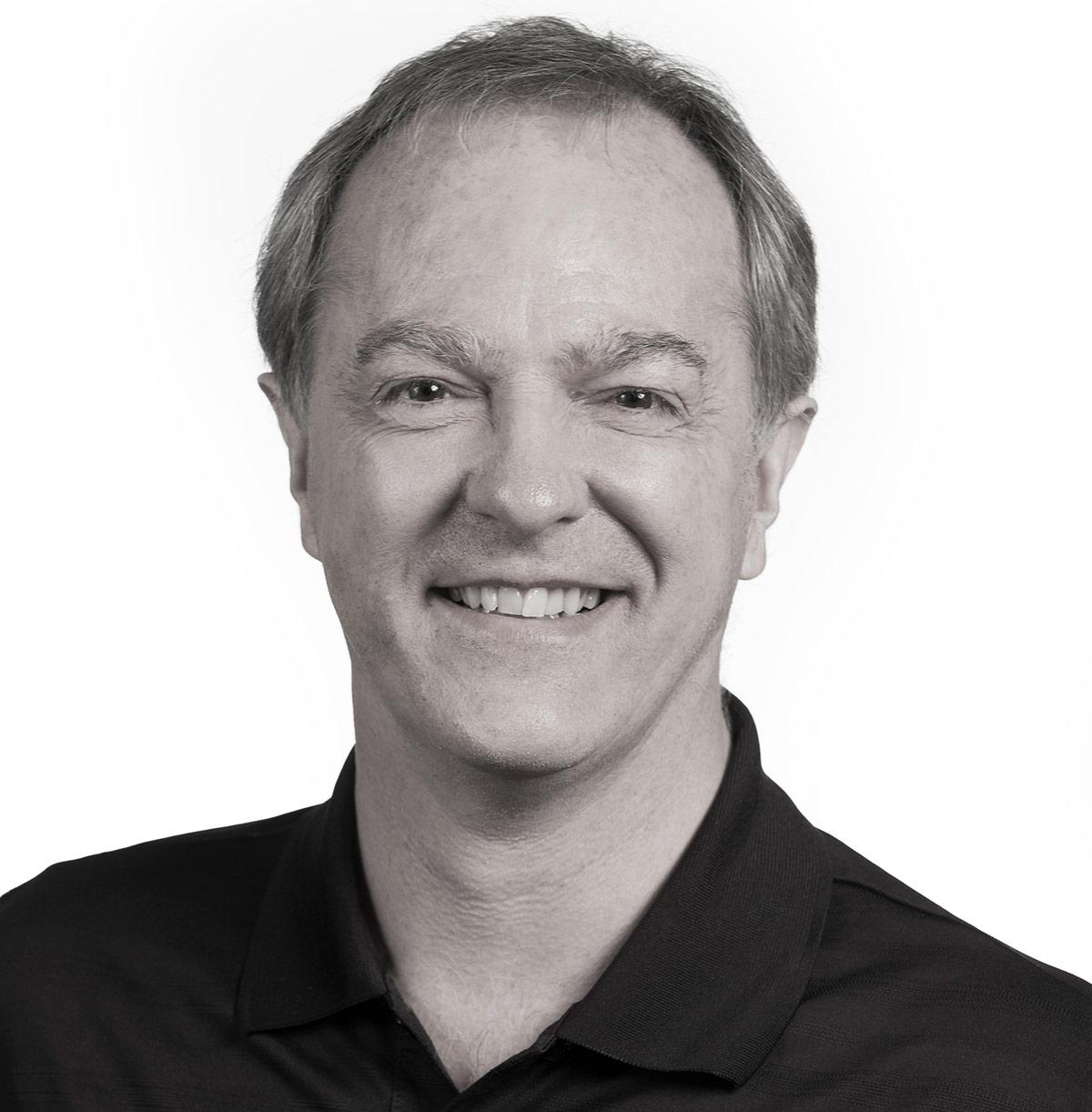 andrew jones tells the story behind elac s innovative adante speakers