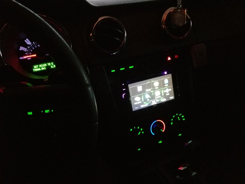 SiriusXM SXV300V1 Tuner Enjoy SiriusXM satellite radio with
