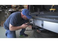 Video: How to install a backup camera
