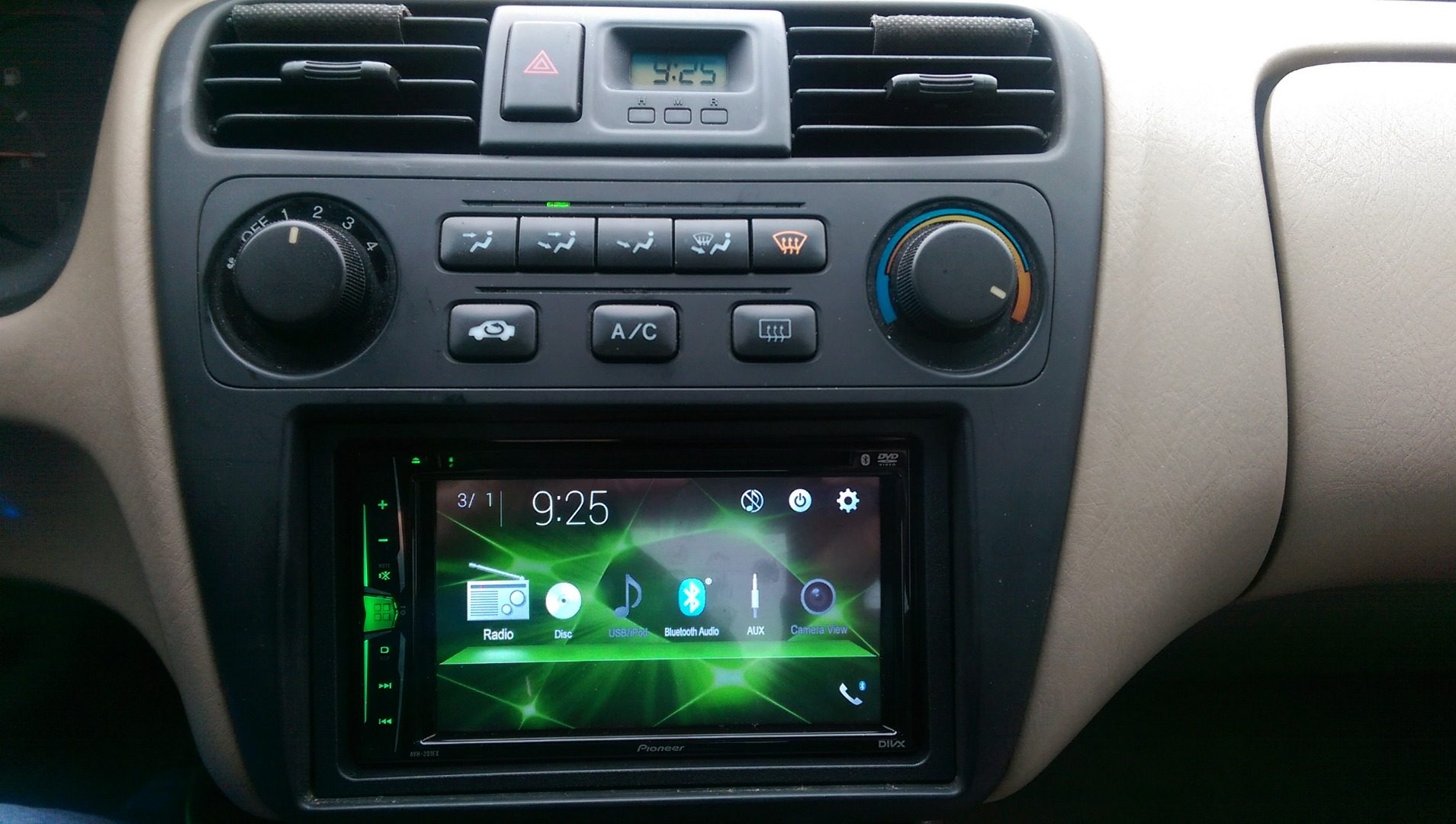 Wiring Diagram For Accele Rvclpmb Receivers Car Audio Video