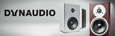 Shop Dynaudio at Crutchfield