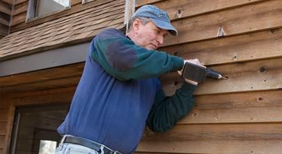 10 tips for installing outdoor speakers