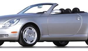 https://images.crutchfieldonline.com/ImageBank/v20180702092600/ImageHandler/centerandcrop/300/175/VehiclePix/2002/Lexus/SC430/Convertible/glam.jpg
