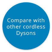 Compare with other cordless Dysons