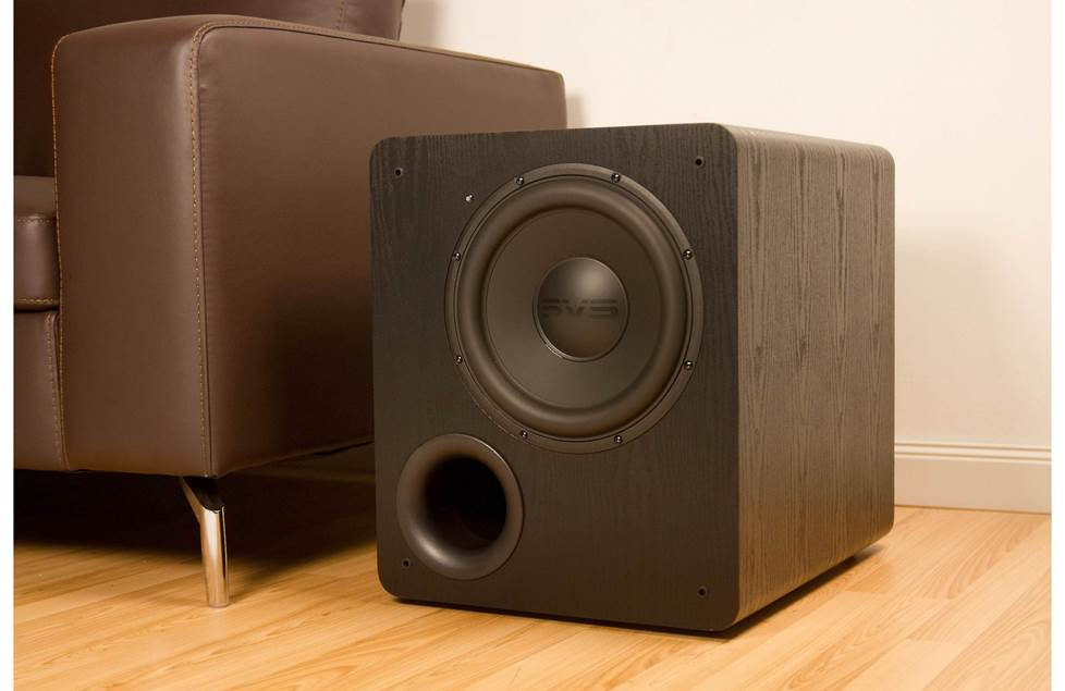 home theater subwoofers buying guide rh crutchfield com Home Theater Subwoofers in Box Home Theater Subwoofer Settings