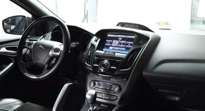 Upgrade your car stereo's sound