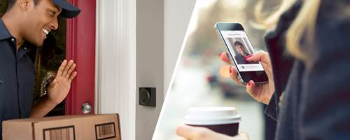 Video doorbell buying guide