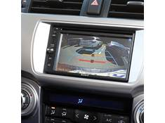 Backup camera buying guide