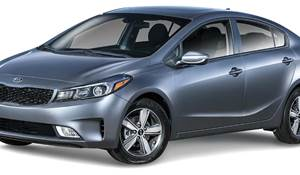 2018 kia forte find speakers stereos and dash kits that fit your car thinking about installing your gear yourself freerunsca Images
