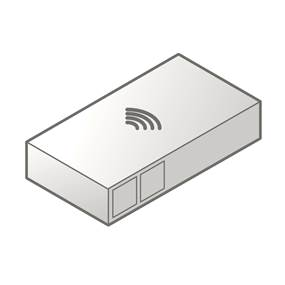 SiriusXM Adapters for Factory Radios